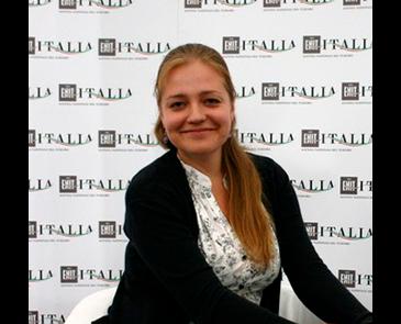 Отзыв Ксении Фёдоровой
