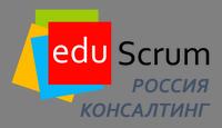EduScrum Россия