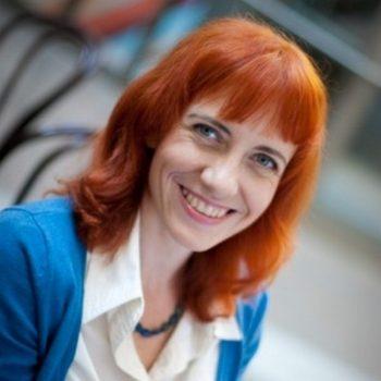Наталья Гульчевская
